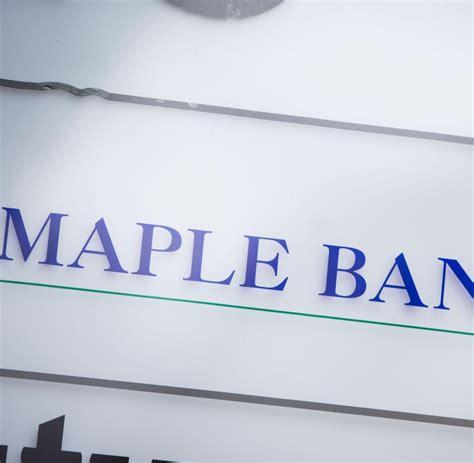 maple bank frankfurt bafin schlie 223 t frankfurter maple bank welt
