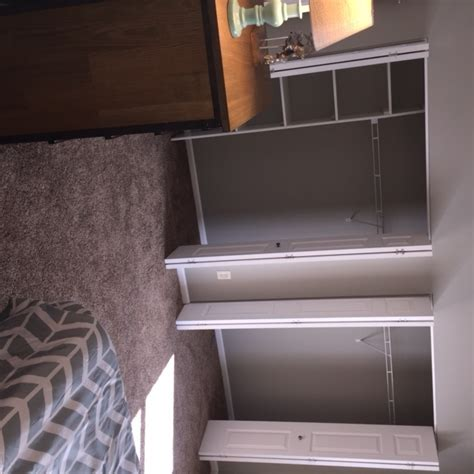 one bedroom apartments in sioux falls sd washington heights apartments rentals sioux falls sd