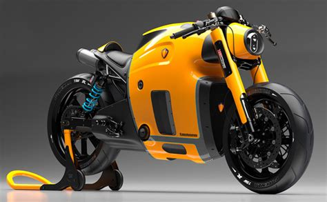 koenigsegg russia koenigsegg motorcycle a designing concept