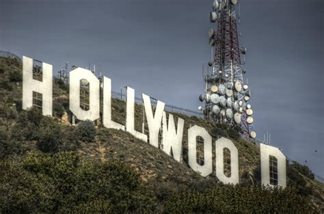 hollywood sign view near me best family vacation in los angeles minitime