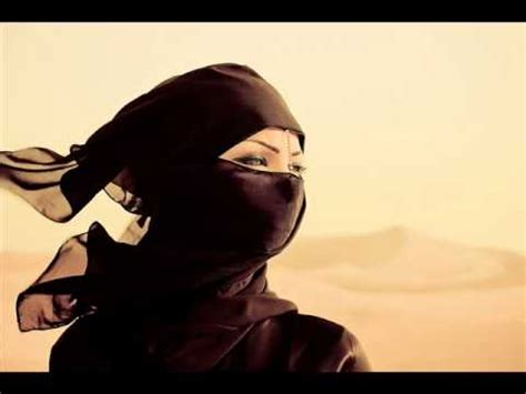 arabic house music 2013 free download 64 2mb free arabesque musique mp3 song gheea music