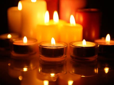 shabbat candle lighting mexico worldwide candle lighting day days of the year