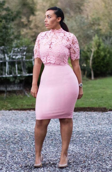 thick curvy women full body pictures 696 best thick and curvy beauties images on pinterest