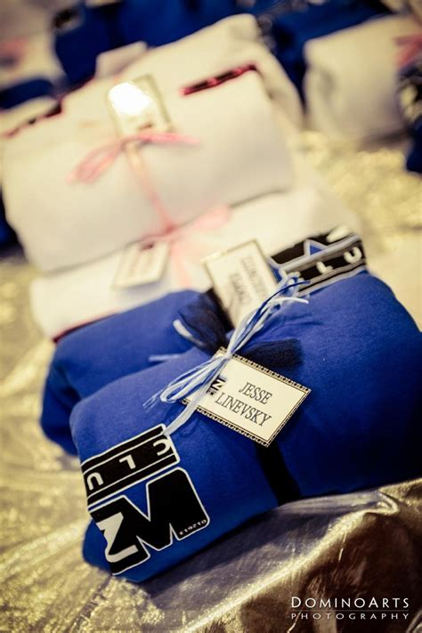 Bar Mitzvah Giveaways - 17 best images about bar bat mitzvah planning on pinterest bar mitzvah party tallit