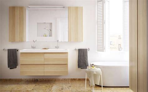 Formidable Modele De Salle De Bain Ikea #1: meuble-salle-de-bain-ikea-vasque-a-poser.jpg