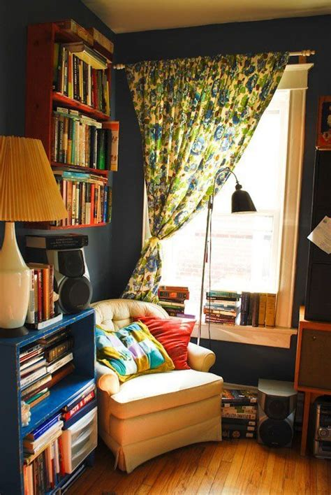 reading nook jewels at home 26 cozy book nooks to burrow into this winter
