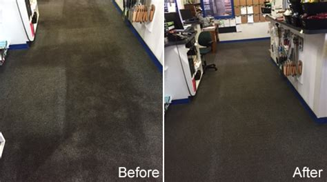 rug cleaning naples fl carpet cleaning chem by rhein