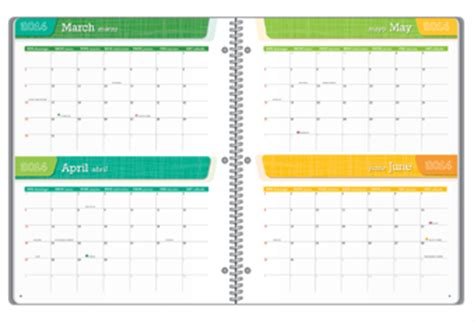 online planner free order student planners online entourage yearbooks