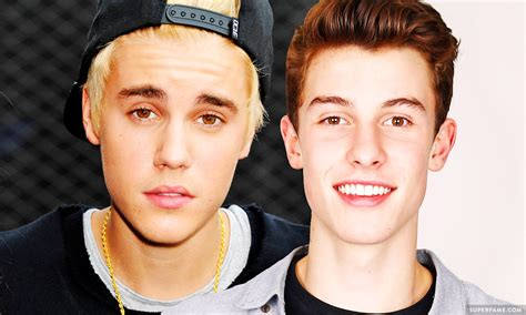 Lepaparazzi News Update Justin And Cameron Up by Justin Bieber Shades Shawn Mendes Quot Who S Shawn Mendes