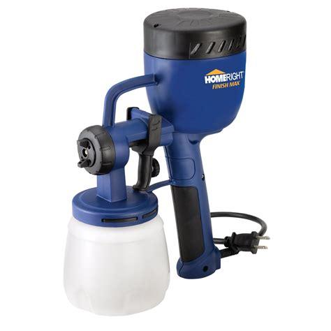 finish max paint sprayer door diy spray with a paint sprayer