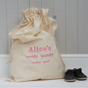 Laundry Hers Uk Baby Laundry Bags Uk
