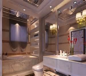 bathroom lighting fixtures 3d house free 3d house