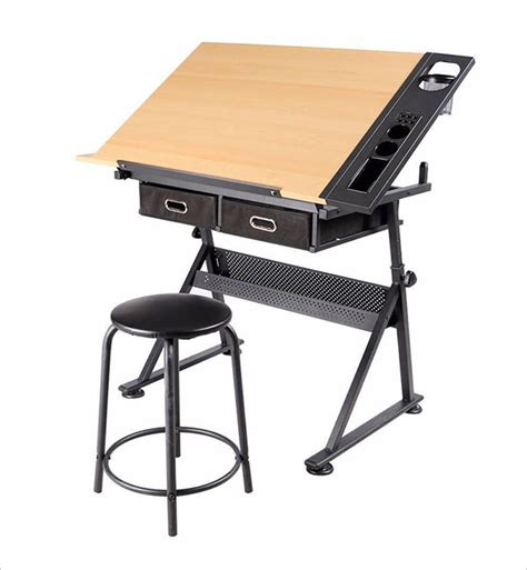 Where To Buy Drafting Table Buy Drafting Table Where To Buy Freedom Drafting Table 72 Quot X36 Quot Black Frame How To
