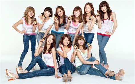 imagenes japonesas hd asi 225 ticas con jeans hd 1920x1200 imagenes wallpapers
