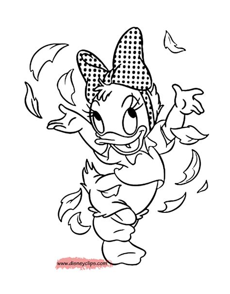 mickey mouse pete coloring pages pete mickey mouse clubhouse coloring pages sketch coloring