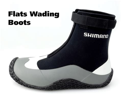 shimano parts apparel shop