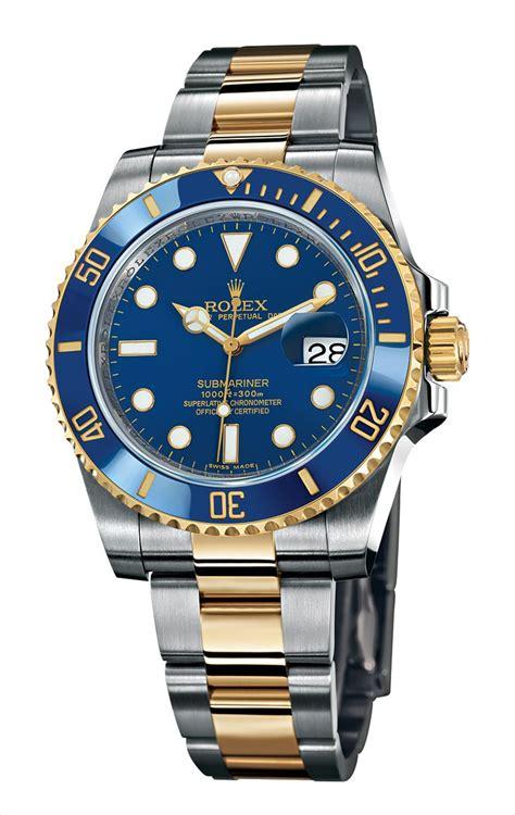 Big Heels Abu Gelang List Gold Yg15 25 best ideas about submariner on mens watches rolex rolex submariner black