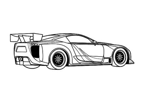 jaguar cars coloring pages 2015 jaguar car coloring pages coloring pages