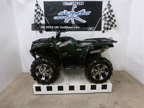 coleman utv at cabelas yamaha grizzly atv forum yamaha grizzly 700 2014 problems autos post