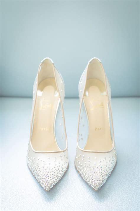 25  best ideas about Sparkly Wedding Dresses on Pinterest