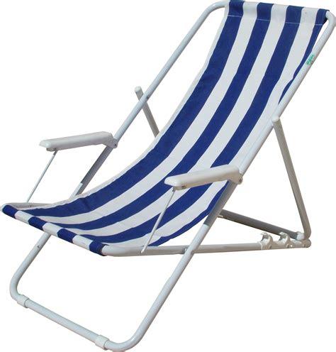 chaises longues de jardin tunisie