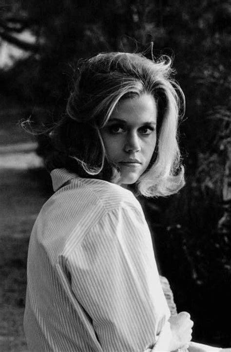 7 Reasons Fonda Looks At 73 by 422 Best Fonda Images On Fonda
