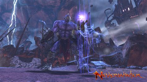 quot neverwinter quot senior designer exclusive