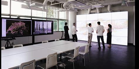 design technology lab zurich about us future cities laboratory eth zurich