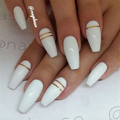 google nails design cute coffin nail designs google search halloween nails