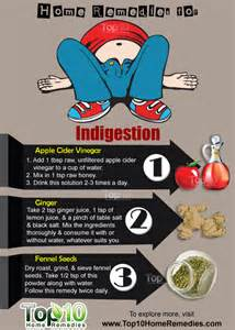 home remedy for indigestion home remedies for indigestion top 10 home remedies