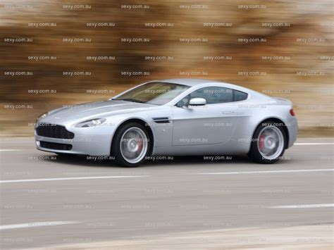 Used Aston Martins For Sale by Used Aston Martin V8 Vantage For Sale Cargurus