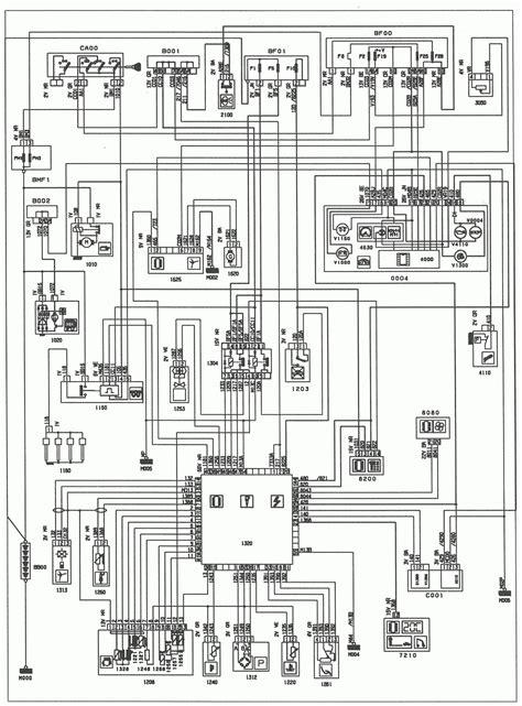 307 oldsmobile engine diagram wiring diagram database