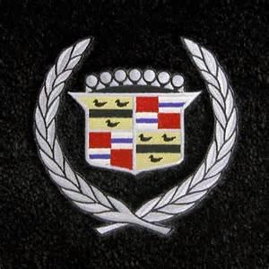 Cadillac Logo Ducks Car Logoss Logo Cadillac