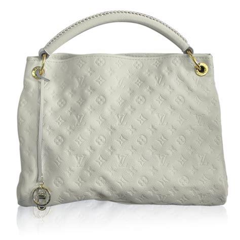 replica designer handbags archives