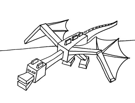 Minecraft 96 Video Games Printable Coloring Pages Drawing Sheets For Colouring