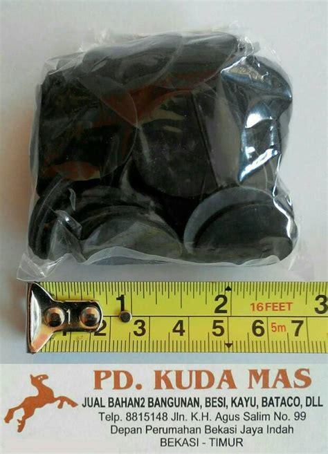 Karet Paku Asbes Bungkus jual karet paku seng 50 gram pd kuda