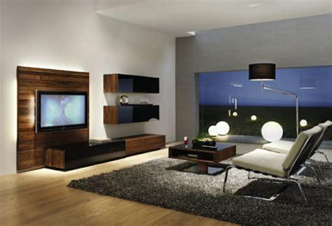 wohnzimmer fernsehwand fernsehschrank moderne modelle archzine net
