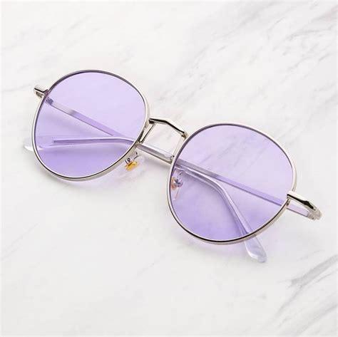 purple mood purple mood mademoiselle aelle