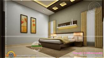 Master Interior Design by Nggibrut Awesome Master Bedroom Interior