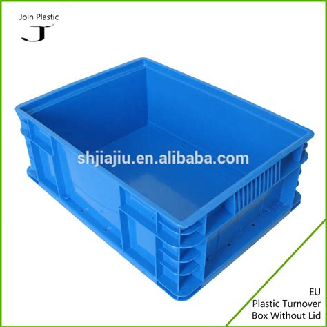 rubber st storage containers selling plastic storage containers buy
