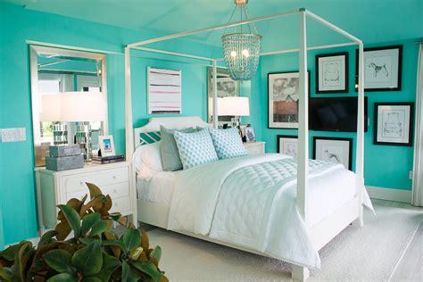 hgtv dream home bedrooms my trip to merritt island the 2016 hgtv dream home