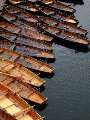 boat building wood glue wood boat building for amateurs boat building for