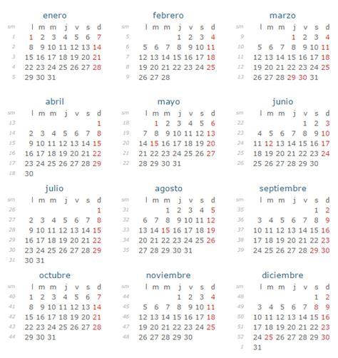 Calendario Uruguay 2018 Calendario Con Feriados 2018 En Paraguay Calendario Con