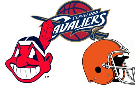 the cleveland sports curse sportsbettingtips org