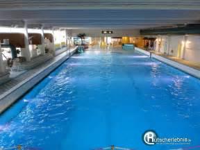 lauterbach schwimmbad die welle lauterbach erlebnisbericht rutscherlebnis de