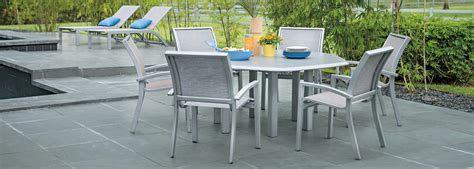 Telescope Casual Patio Furniture Telescope Casual Patio Furniture Home Design Ideas And Pictures