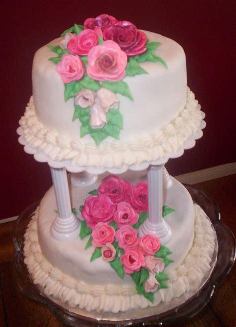 Designer Cakes by Designer Cakes Tntstastytreats S Weblog