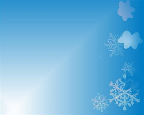 Powerpoint Templates Snow Images Powerpoint Template And Layout Snow Powerpoint Template