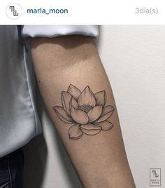watercolor tattoo groningen 1000 ideas about lotus drawing on tattoos