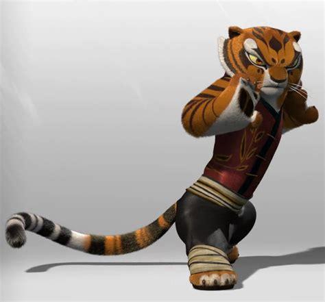 imagenes tigresa kung fu panda archivo tigresa kfp2 png kung fu panda wiki fandom